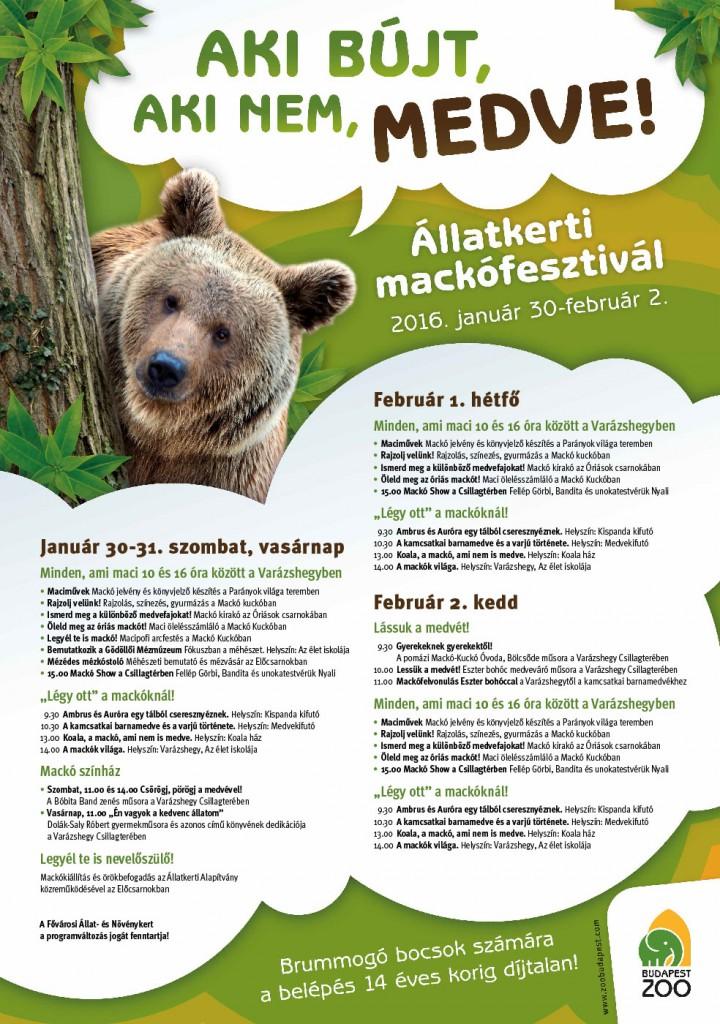 Mackofesztival_ProgramPlakat_584x831_Web(1)