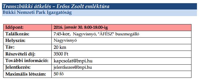 Screenshot 2016-01-14 10.43.45