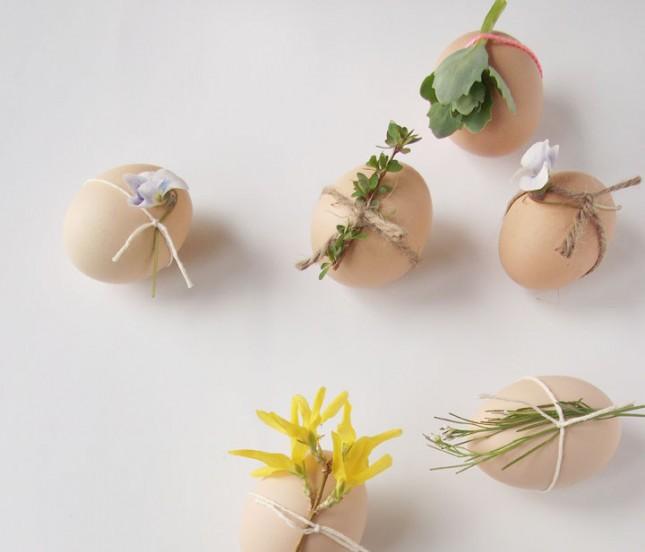 tojás festés, húsvét, asztali dísz, vintage, vicces tojás, 2016 húsvét