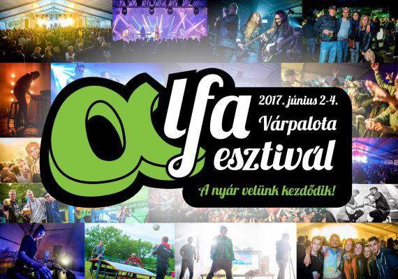 alfa-fesztival-2017-83952-YV5llp16d2-l